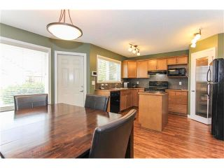 Photo 19: 230 CRANBERRY Close SE in Calgary: Cranston House for sale : MLS®# C4063122