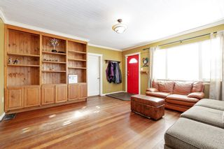 Photo 3: 23287 124 Avenue in Maple Ridge: East Central House for sale : MLS®# R2543160