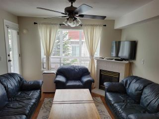 "Photo 2: 208 14355 103 Avenue in Surrey: Whalley Condo for sale in ""Claridge Court"" (North Surrey)  : MLS®# R2577086"