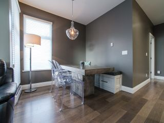 "Photo 4: 303 1924 COMOX Street in Vancouver: West End VW Condo for sale in ""The Windgate"" (Vancouver West)  : MLS®# R2049844"