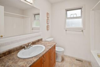 Photo 18: 941 Grilse Lane in : CS Brentwood Bay House for sale (Central Saanich)  : MLS®# 869975