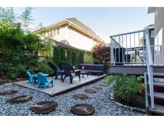 """Photo 20: 14941 35 Avenue in Surrey: Morgan Creek House for sale in """"Rosemary Heights"""" (South Surrey White Rock)  : MLS®# R2007831"""