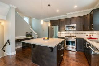 """Photo 8: 2857 160A Street in Surrey: Grandview Surrey House for sale in """"North Grandview Heights"""" (South Surrey White Rock)  : MLS®# R2470676"""