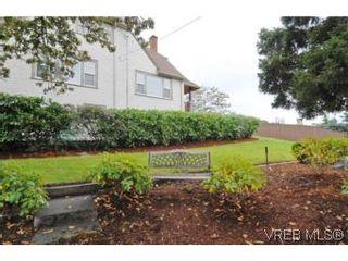 Photo 16: 3934 Cedar Hill Cross Rd in VICTORIA: SE Cedar Hill House for sale (Saanich East)  : MLS®# 491764