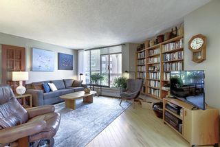 Photo 13: 430 1304 15 Avenue SW in Calgary: Beltline Apartment for sale : MLS®# A1114460