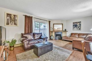 """Photo 9: 120 9467 PRINCE CHARLES Boulevard in Surrey: Queen Mary Park Surrey Townhouse for sale in """"PRINCE CHARLES ESTATES"""" : MLS®# R2541241"""
