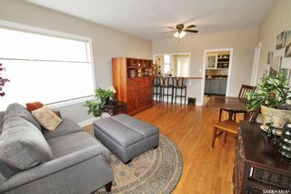 Photo 4: 312 4th Avenue Northeast in Swift Current: North East Residential for sale : MLS®# SK846196