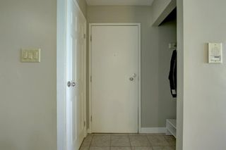 Photo 4: 9107 315 Southampton Drive SW in Calgary: Southwood Apartment for sale : MLS®# A1105768