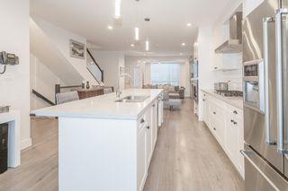 "Photo 9: 64 15688 28 Avenue in Surrey: Grandview Surrey Townhouse for sale in ""Sakura"" (South Surrey White Rock)  : MLS®# R2514129"