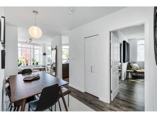 """Photo 14: 1206 892 CARNARVON Street in New Westminster: Downtown NW Condo for sale in """"Azure 2"""" : MLS®# R2609650"""