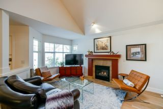 """Photo 4: 36 15450 ROSEMARY HEIGHTS Crescent in Surrey: Morgan Creek Townhouse for sale in """"CARRINGTON"""" (South Surrey White Rock)  : MLS®# R2435526"""