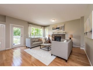 "Photo 12: 67 15288 36 Avenue in Surrey: Morgan Creek Townhouse for sale in ""Cambria"" (South Surrey White Rock)  : MLS®# R2175479"