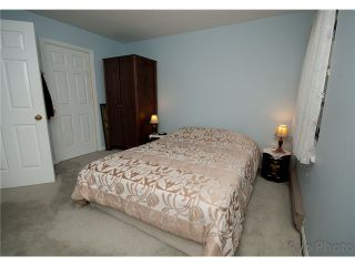 Photo 5: 103 1150 DUFFERIN Street in Coquitlam: Eagle Ridge CQ Condo for sale : MLS®# V1043500