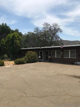 Photo 2: Property for sale: 14830 Highway 8 Business in El Cajon