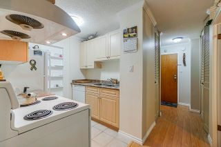 """Photo 13: 203 4160 SARDIS Street in Burnaby: Central Park BS Condo for sale in """"Central Park Plaza"""" (Burnaby South)  : MLS®# R2430186"""