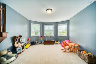 Photo 13: 184 Jackladder Drive in Middle Sackville: 25-Sackville Residential for sale (Halifax-Dartmouth)  : MLS®# 202125825