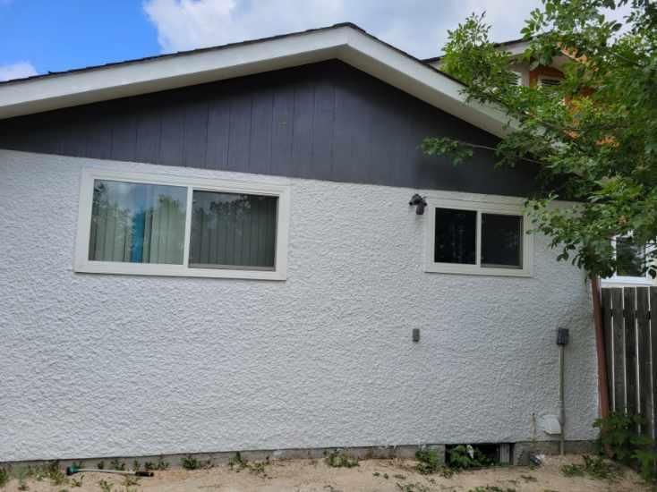 Photo 28: Photos: 1796 Jefferson Avenue in Winnipeg: Mandalay West Residential for sale (4H)  : MLS®# 202111323