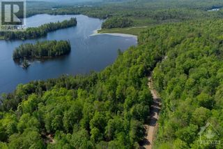 Photo 3: 2600 CLYDE LAKE ROAD in Lanark: Vacant Land for sale : MLS®# 1253879