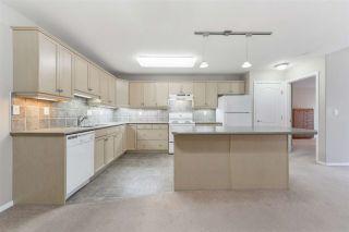 Photo 7: 414 8942 156 Street in Edmonton: Zone 22 Condo for sale : MLS®# E4222565