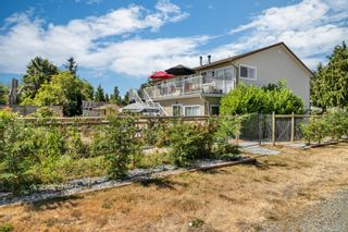 Photo 34: 3942 Dillman Rd in : CR Campbell River South House for sale (Campbell River)  : MLS®# 883020