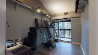 Photo 8: 305 720 EIGHTH Avenue in New Westminster: Uptown NW Condo for sale : MLS®# R2428134