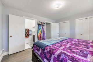 Photo 25: 9047 152 Street in Edmonton: Zone 22 House for sale : MLS®# E4248854