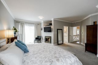 """Photo 19: 16047 8 Avenue in Surrey: King George Corridor House for sale in """"Border of White Rock/S.Surrey"""" (South Surrey White Rock)  : MLS®# R2579472"""