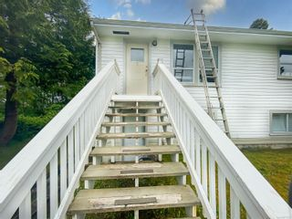 Photo 9: 8755 Central St in : NI Port Hardy Multi Family for sale (North Island)  : MLS®# 877457