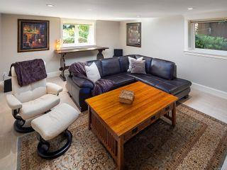Photo 26: 2519 Currie Rd in Oak Bay: OB South Oak Bay House for sale : MLS®# 877423