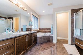 Photo 29: 310 Ravine Close: Devon House for sale : MLS®# E4263128