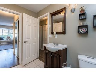 """Photo 24: 103 12099 237 Street in Maple Ridge: East Central Townhouse for sale in """"Gabriola"""" : MLS®# R2624710"""