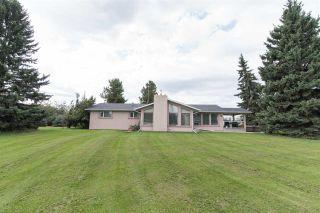 Photo 25: 18951 121 Avenue in Edmonton: Zone 40 House for sale : MLS®# E4239592