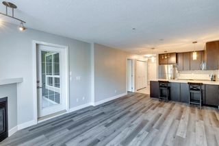 Photo 16: 338 35 Richard Court SW in Calgary: Lincoln Park Apartment for sale : MLS®# A1124714