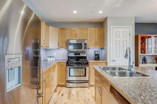 Photo 13: 69 SILVERADO Boulevard SW in Calgary: Silverado Detached for sale : MLS®# A1072031
