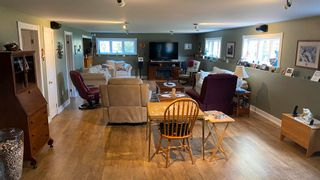 Photo 24: 37 Delaney Quay Lane in Abercrombie: 108-Rural Pictou County Residential for sale (Northern Region)  : MLS®# 202111462