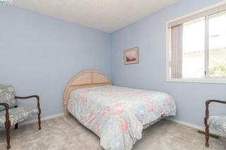 Photo 13: 1047 Adeline Pl in VICTORIA: SE Broadmead House for sale (Saanich East)  : MLS®# 791460