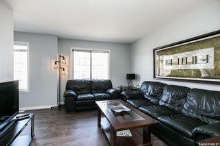 Photo 5: 64 135 Pawlychenko Lane in Saskatoon: Lakewood S.C. Residential for sale : MLS®# SK774062