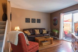 Photo 8: 3383 LAUREL CRESCENT in Trail: House for sale : MLS®# 2460966