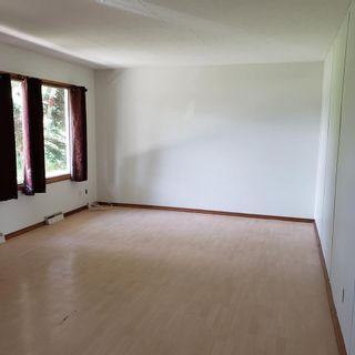 Photo 9: 5117 45 Avenue: Millet House for sale : MLS®# E4201245
