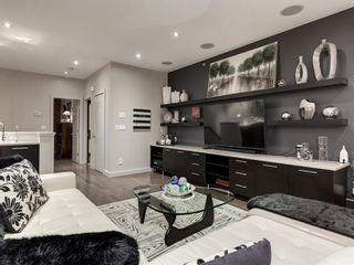 Photo 37: 408 Aspen Meadows Hill SW in Calgary: Aspen Woods Row/Townhouse for sale : MLS®# A1143107