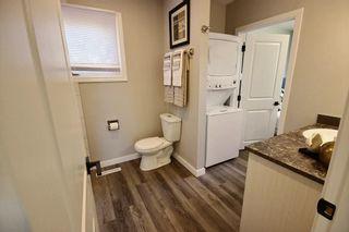Photo 5: 7815 134 Avenue in Edmonton: Zone 02 House for sale : MLS®# E4252757