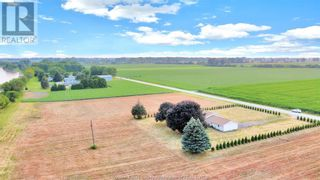 Photo 10: 5386 PAIN COURT LINE in Pain Court: Agriculture for sale : MLS®# 21012218