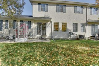 Photo 11: 30 425 Bayfield Crescent in Saskatoon: Briarwood Residential for sale : MLS®# SK871864
