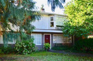 """Photo 5: 2208 KELLY Avenue in Port Coquitlam: Central Pt Coquitlam House for sale in """"Central Port Coquitlam"""" : MLS®# R2511180"""