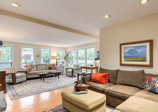 Photo 13: 20 Medford Place SW in Calgary: Mayfair Detached for sale : MLS®# A1140802