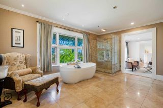 Photo 18: 1188 WOLFE Avenue in Vancouver: Shaughnessy House for sale (Vancouver West)  : MLS®# R2599917