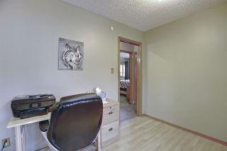 Photo 16: 2727 138 Avenue in Edmonton: Zone 35 House for sale : MLS®# E4234279