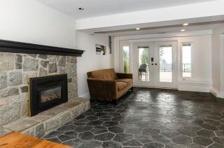 Photo 28: 180 E KENSINGTON Road in North Vancouver: Upper Lonsdale House for sale : MLS®# R2624954