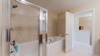 Photo 28: 9764 221 Street in Edmonton: Zone 58 House for sale : MLS®# E4262702