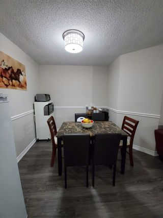 """Photo 5: 2303 10620 150 Street in Surrey: Guildford Townhouse for sale in """"LINCOLN'S GATE"""" (North Surrey)  : MLS®# R2520617"""